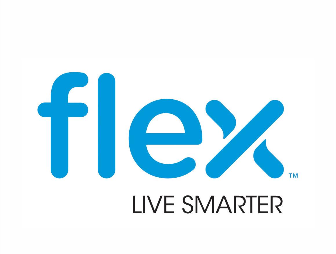 FLEX פלקס