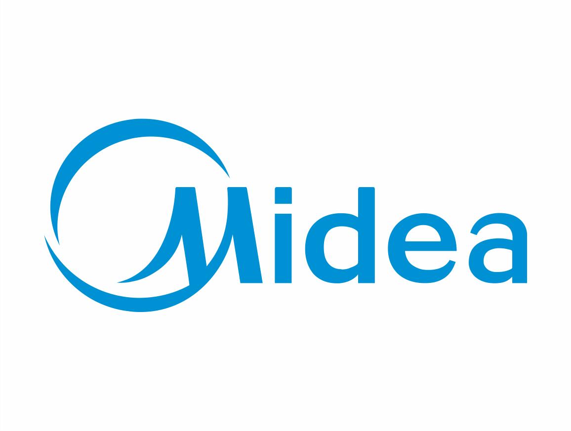 מידאה - MIDEA