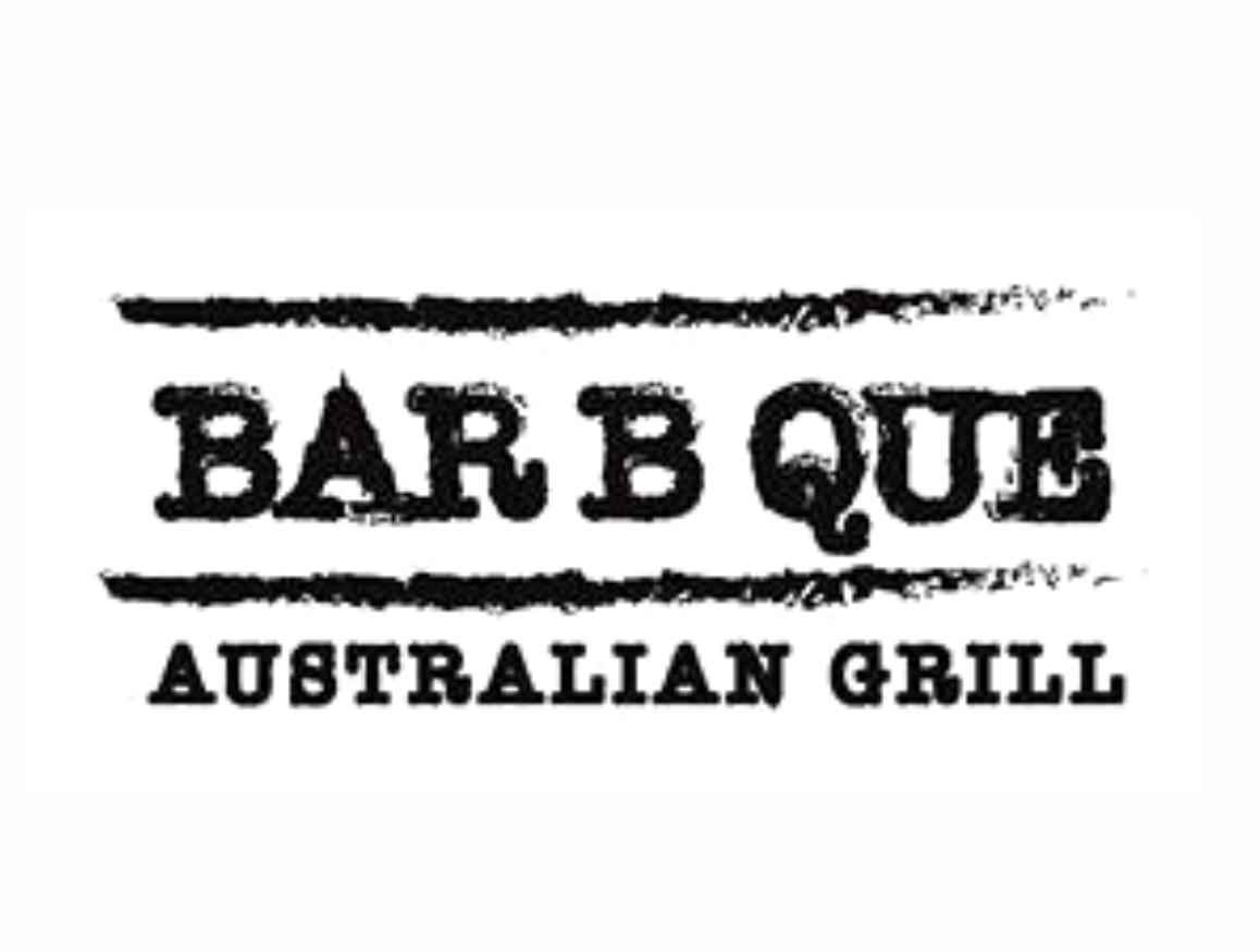 Bar B Que בר בי קיו