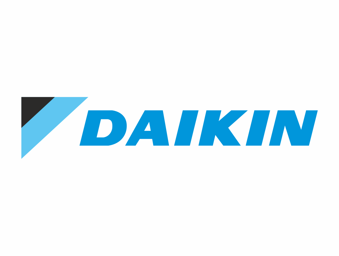 דייקין - DAIKIN