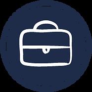 icon_עסקים וקריירה.png