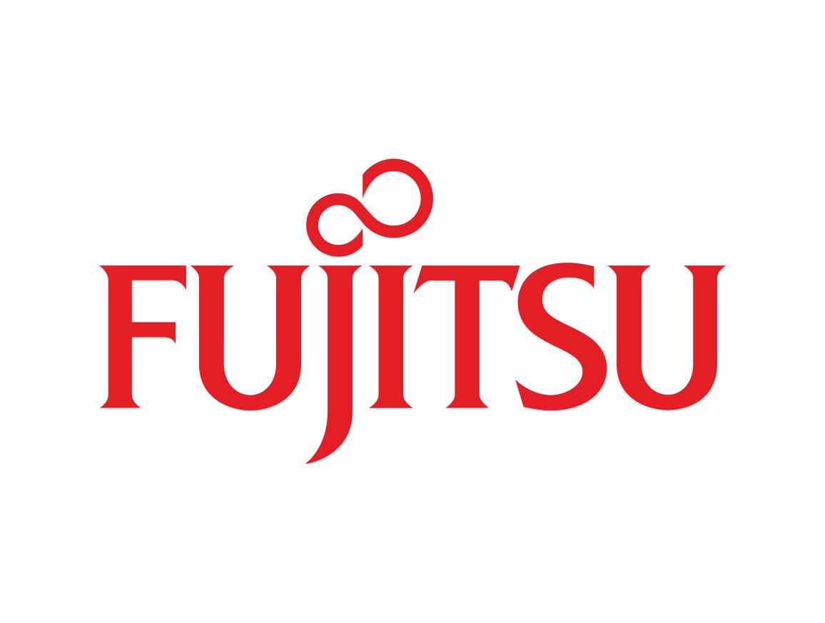 FUJITSU - פוג'יטסו