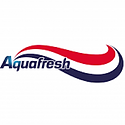 AquaFresh Voxly Digital Alexa by Voxly Digital