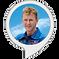 Astronaut Selection Test on Alexa & Google
