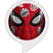 SpiderMan Alexa Skill by Voxly Digital