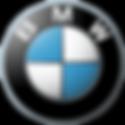 BMW 3 Series Experience for Alexa & Google