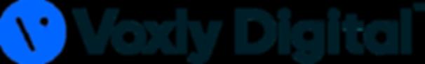 Voxly Digital Logo Png