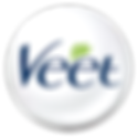 Veet on Alexa by Voxly Digital