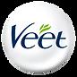 Veet on Alexa by Voxly Digital