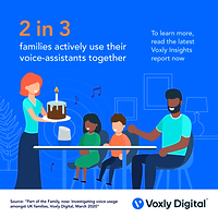 VoxlyDigital_Alexa_Part_of_the_Family_no