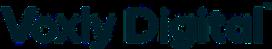 Voxly Digital