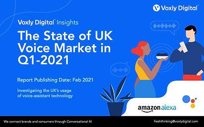 VoxlyDigital_UK_Q1_2021_Voice Survey.jpe