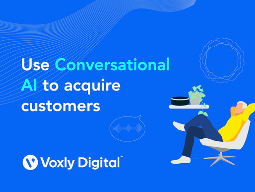 Go from Advert to Opt-in with Conversational Direct Response Advertising
