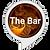 The Bar on Alexa