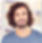 The Body Coach on Alexa