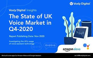 VoxlyDigital_UK_Q4_2020_Voice_Survey