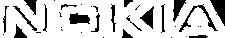 Nokia logo tel.png