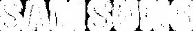 Samsung logo tel.png