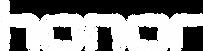 honor logo tel.png