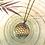 Thumbnail: Collier Fleur de Vie