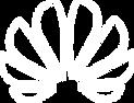 logo huawei tel.png