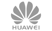 logo huawei_Plan de travail 1.png