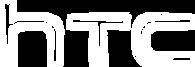 htc logo tel.png
