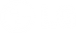 logo lg tel.png