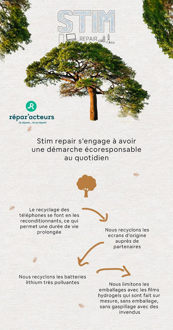Srim repair ecologie.png
