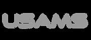 logo usams_Plan de travail 1.png