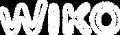 logo wiki tel.png