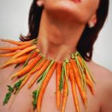gioiello naturale foto edoardo Oppliger_