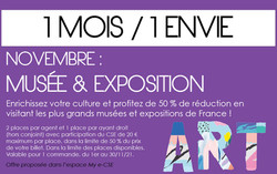 MUSEE-&-EXPOSITION