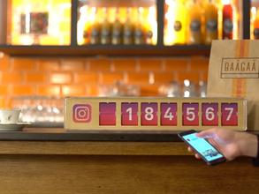 Objets connectés : Propulsez votre audience sur les réseaux sociaux !