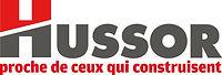 Logo_Hussor_Horiz.jpg