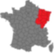 Carte_HUSSOR LOC_FRANCE_Sept2019.png