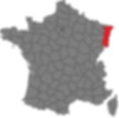 Carte_SOLOMAT EST_FRANCE_Sept2019.png