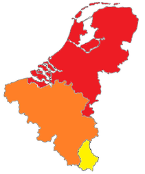 BENELUX.PNG