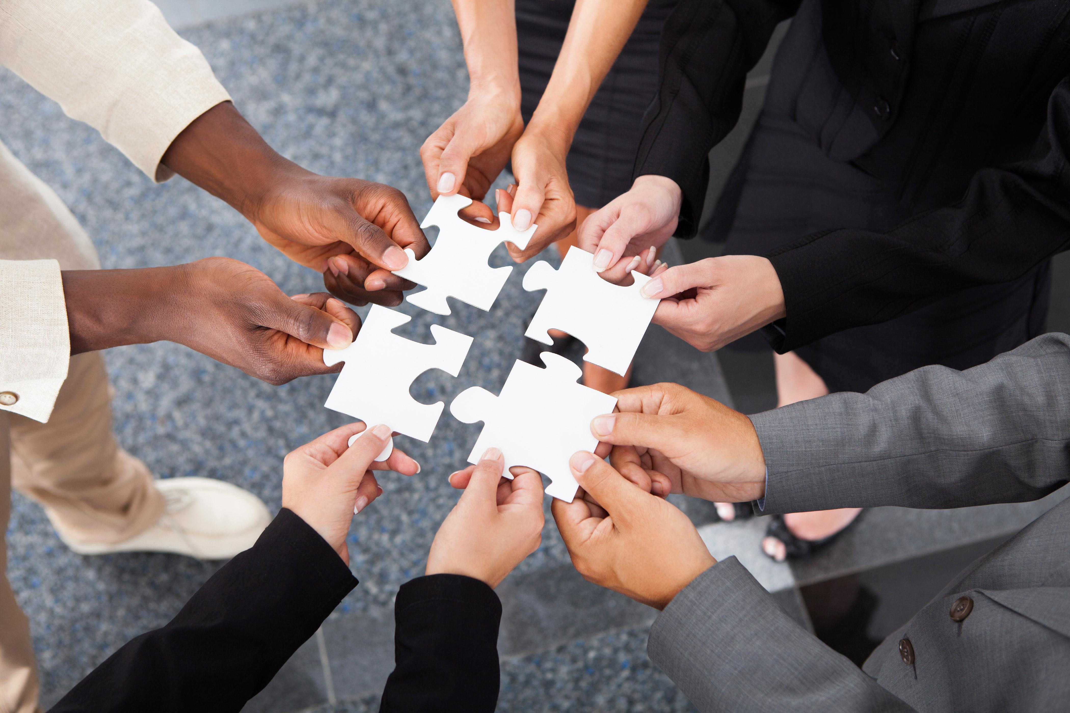 Agence Événementielle Team Building Strasbourg et Alsace