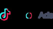 TikTok Ads  - Agence de communication