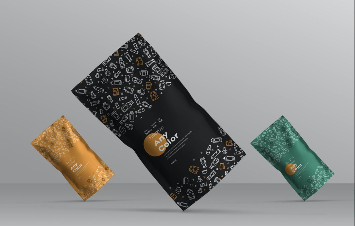 Packaging publicitaire Strasbourg et Paris