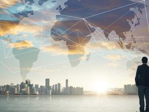 Marketing international : Votre business s'exporte ? Votre communication aussi !