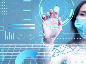 La crise du Covid-19 : Accélérateur de la transformation digitale