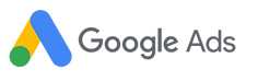 logo-google-ads.png