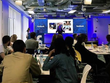Formation expert : Votre agence partenaire de Facebook et Instagram