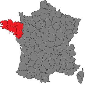 Carte_SLMT OUEST_FRANCE_Sept2019.png
