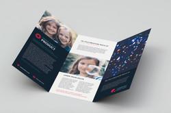 Création d'outils de communication Strasbourg et Paris