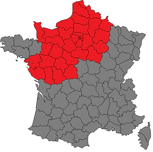 Carte_PIAZZA_FRANCE_Sept2019.png