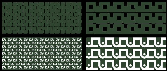 패턴4개.png