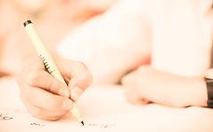 escrevendo_editado.png